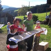 Brot_backen_Gsiesertal