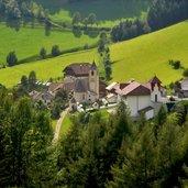 Oberwielenbach