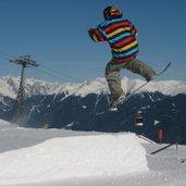 Skigebiet_Kronplatz