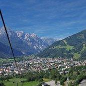 1461906740D-0055-lienz-von-bergbahn-zettersfeld-aus-gesehen.jpg