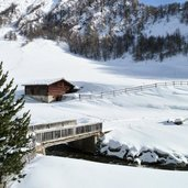 D_RS134017_0787-vals-fane-alm.jpg