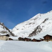 D_RS134048_0759-vals-fane-alm.jpg