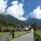 antholz mittertal anterselva dimezzo