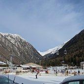 D-0402-vals-winter-skigebiet-jochtal.jpg