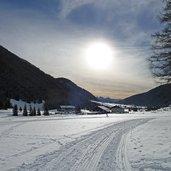 D-0431-langlaufloipe-vals-winter.jpg