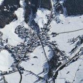 D-0453_Dolomiti-Ballonfestival-sexten-moos-winter-sesto-moso-inverno.jpg