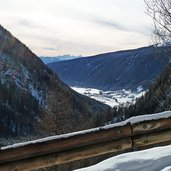 D-0514-weg-nr-17-vals-fane-alm-winter-schnee-aussicht-auf-vals.jpg