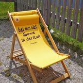 D-0588-lienz-sonnenstadt-liegestuhl.jpg