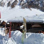 D-0609-fane-alm-vals-winter-gattererhuette.jpg