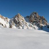 D-1195-Winterlandschafte_Fanes-furcia-dal-fers-eisengabel.jpg
