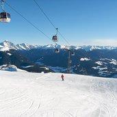 D-1811-Skigebiet-Kronplatz.jpg