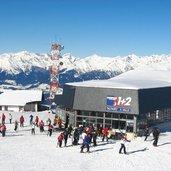 D-1984-kronplatz-ski-plan-de-corones.jpg