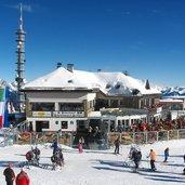 D-1986-kronplatz-ski-plan-de-corones.jpg