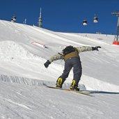 D-2054-Skigebiet-Kronplatz-snowboard-plan-de-corones.jpg