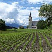 D-2557-rodeneck-vill-kirche.jpg