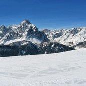 D-3659-Skigebiet-Helm-Sexten.jpg