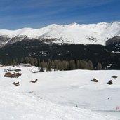 D-3709-Skigebiet-Rotwand-Sexten-rotwand-pisten.jpg