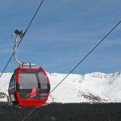 D-3726-Skigebiet-Rotwand-Sexten-rotwand-bahn-seilbahn-kabinenbahn.jpg