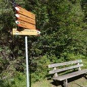 D-3948-wanderwege-st-vigil-enneberg.jpg