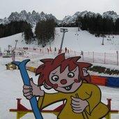 Skigebiet-Haunold-Innichen