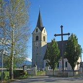 D-5592-Rodeneck-vill-kirche.jpg