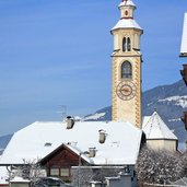 bruneck dietenheim winter