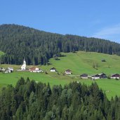 D-6997-kartitsch-ortschaft-hollbruck.jpg