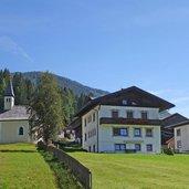 D-7053-ortschaft-rodarm-gemeinde-obertilliach.jpg