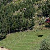 D-7072-kabinenbahn-golzentipp-obertilliach.jpg