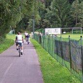D-7211-drauradweg-bei-sportzone-assling-thal-vithal.jpg