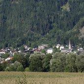 D-7287-nikolsdorf-in-osttirol.jpg