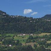 D-7346-iselsberg.jpg