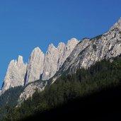 D-7393-lienzer-dolomiten-von-pustertal-bei-thal-aus-gesehen.jpg