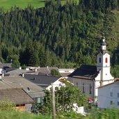 D-7411-abfaltersbach-mit-filialkirche-maria-heimsuchung.jpg