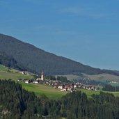 D-7422-asch-in-der-gemeinde-anras.jpg