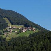 D-7443-kartitsch-ortschaft-st-oswald.jpg