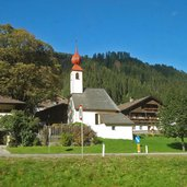 D-8765-thal-an-der-drau-gemeinde-assling.jpg