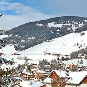D-9582-winter-St-Vigil-in-Enneberg.jpg