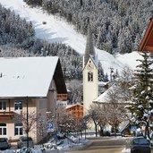 D-9587-sanvigilio-inverno-paese-St-Vigil-in-Enneberg.jpg