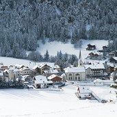 D-9650_St-Vigil-in-Enneberg-winter-san-vigilio-di-marebbe-inverno.jpg