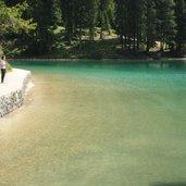 Pragser-Wildsee