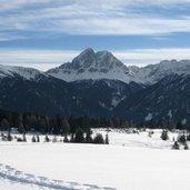D-Peitlerkofel-im-Winter-von-Rodenecker-Alm-gesehen.jpg