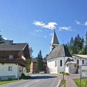 D-mittewald_assling-kirche-maria-unbefleckte-empfaengnis.jpg