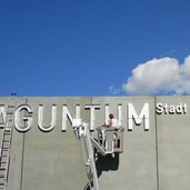 aguntum download