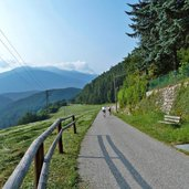 aD-5444-fahrradweg-westlich-von-muehlbach.jpg