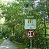 aD-5448-fahrradweg-bei-muehlbach.jpg