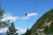 Service - Nahverkehr Südtiroler Verkehrsverbund 2013