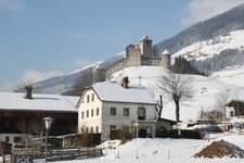 Heinfels winter