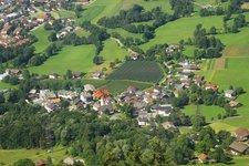 Gaimberg