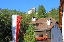 Kronplatz Hotels und Ferienwohnungen